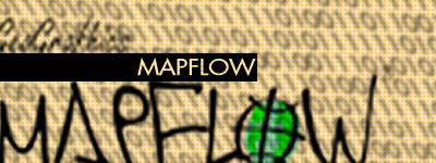 MapFlow